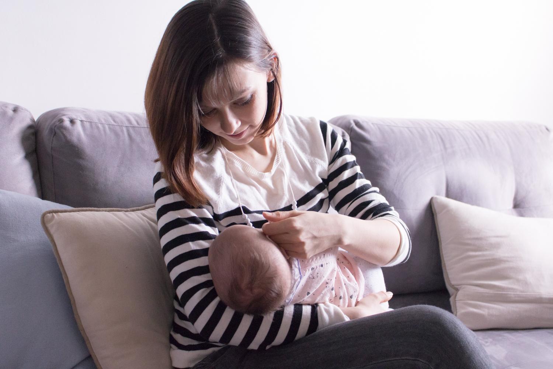 recit-allaitement-maternel