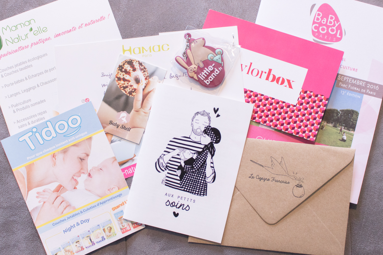 Les partenariats : quand les marques et les blogueurs s'associent